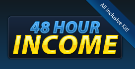 48 Hour Income ClickBank Website Package