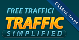 Traffic Simplified